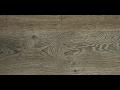 Prodej podlahov� krytiny - lamin�tov� plovouc� podlahy | Lan�kroun