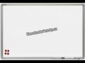 Magnetické bílé tabule, korkové, plánovací, otočné, flipcharty e-shop Ostrava