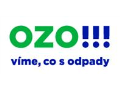 Zeminový substrát a kompost, prodej Ostrava