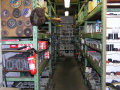 Prodej n�hradn�ch d�l� pro n�kladn� vozy | Cheb