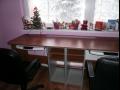 Vybaven� d�tsk�ho pokoje Praha, Ro�nov-vestav�n� sk��n�, postele, stoly