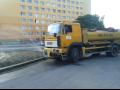 Agentura Hřivna Barrandov nabízí i požární asistenci