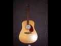 Servis a prodej nov�ch i pou�it�ch kytar | Praha