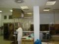 Validace technologických celků čistých prostor Praha - řídíme se normami ČSN, ISO a EN.