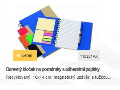 Eco produkty - ekologick� reklamn� p�edm�ty E-shop