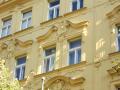 Renovace oken a dveří Praha -  naše dílo nerozpoznáte od originálu