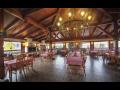 Vestec - Motel a restaurace U Krbu