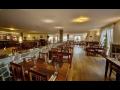 Motel a restaurace U Krbu - restaurace