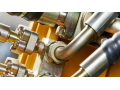 Hydraulick� hadice vysokotlak� i n�zkotlak� | Plze�
