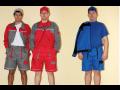 Nakupte kvalitní pracovní oděvy za příznivou cenu