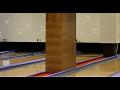 Bowling a restaurace 9ev�tka
