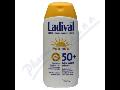 Ladival-opalovac� kr�m pro d�ti, d�tsk� kosmetika