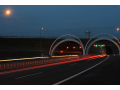 ELTODO - Dopravn� syst�my