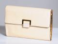 Prodej trendových francouzských dámských kabelek ze syntetických materiálů