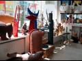 Galerie Kincová