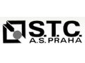 Prodej vrtacích nástrojů | Praha 3