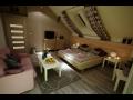moderní ubytování na horách Jeseníky