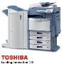 Kancelářská a výpočetní technika - tiskárny, notebooky