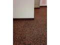 �portov� povrchy - vonkaj�ie aj vn�torn� podlahy | Praha