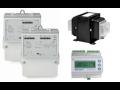 Výroba elektroměrů, transformátorů proudu a napětí, servis