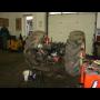 Servis traktorů Zetor Kolín