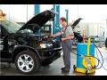 Vybaven� autoservis� a pneuservis� | Plze�