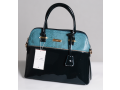 Velkoobchodní prodej dámských kožených kabelek, módních doplňků, e-shop