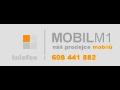 Oprava praskl�ho skl��ka a LCD displaye mobiln�ho telefonu Olomouc