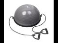 Balan�n� podlo�ka Dome Ball Live Bossa
