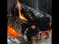 Štípané bukové dřevo, palivové dříví-bezkonkurenční ceny, vysoká výhřevnost
