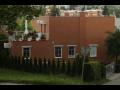 Izolácie striech, terás, balkónov, základov, izolačné práce Zlín