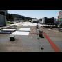 Izolace st�ech, teras, balk�n�, z�klad� - kvalitn� izola�n� pr�ce