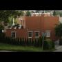 Izolace teras Zlín