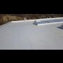 Izolace střech Zlín