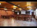 Firemné školenie - wellness hotel | Vysočina