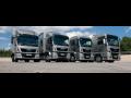 Truck servis