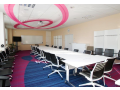 Rental of conference facilities with modern equipment | Prague - Ruzyn�