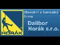 Dalibor Hor�k s.r.o.