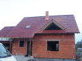 Kompletn� stavba st�echy, rekonstrukce a mont� st�e�n� krytiny