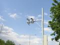 Kamerové systémy pro bezpečnost občanů i majetku - monitorování a zajištění bezpečnosti