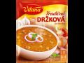 Predaj tradi�n�ch �esk�ch polievok Praha