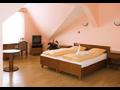 Ubytování pro firmy, firemní šolení, levné ubytování Ždár nad Sázavou