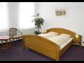 ubytování pro firmy Žďár nad Sázavou