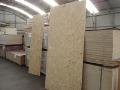 Výroba a formátování nábytkových dílců | Prušánky
