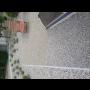 kamenné koberce Brno