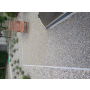 kamenné protiskluzové koberce Brno