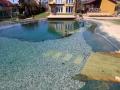 Kompletní úprava a údržba jezer