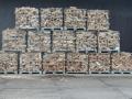 Kvalitní palivové dřevo Jičín z Pily Hartman