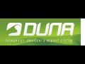 Mzdový software DUNA - MZDY, program pro zpracování mezd
