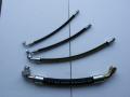 Hadice hydraulické, palivové a brzdové prodej Kladno